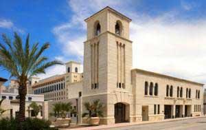 http://blog.ewm.com/files/2011/02/Coral-Gables-museum2-300x189.jpg