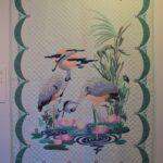 2000.The-Everglades-scaled-1.jpg